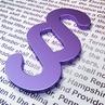 Koszty wpływające na VAT